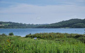 Foremark Reservoir - Derby Days Out