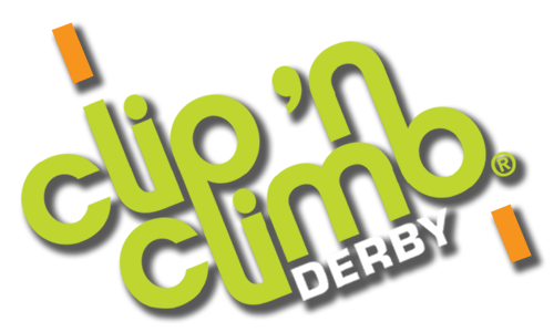 Clip 'n Climp Adults Sessions - Derby Days Out