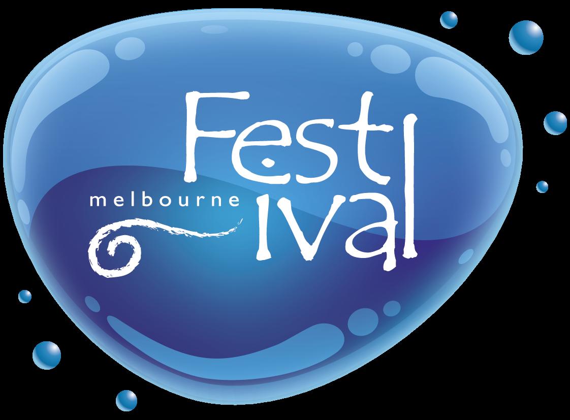 Melbourne Festival - Derby Days Out