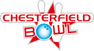 Chesterfield Bowl - Derby Days Out