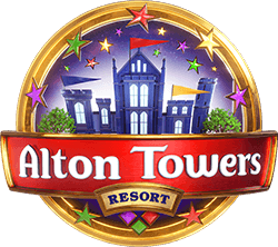 Alton Towers Resort - Derby Days Out