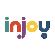 Injoy Centre - Derby Days Out