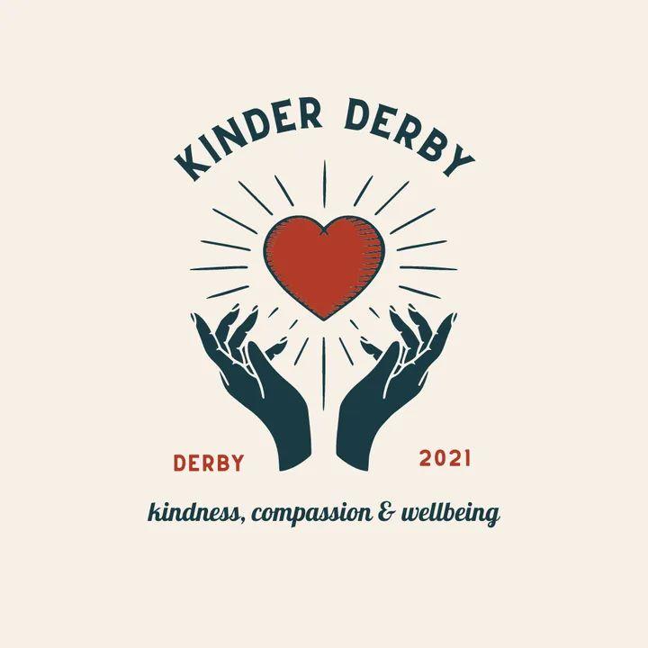 Kinder Derby Event - Derby Days Out