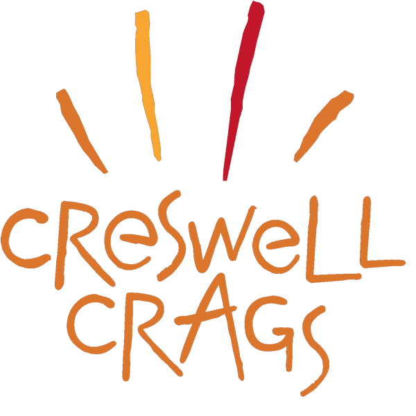 Creswell Crags Museum & Heritage Centre - Derby Days Out