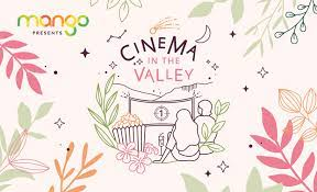 Cinema in the Valley - THE GREATEST SHOWMAN (PG) - Derby Days Out
