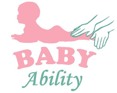 Baby Ability - Derby Days Out