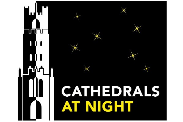 Cathedrals at Night - Derby Days Out