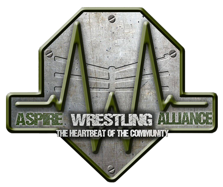 Aspire Wrestling Alliance Adults - Derby Days Out